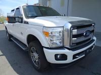 Look at this 2015 Ford Super Duty F-250 SRW . Its