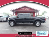 Options:  2015 Ford F-250 Sd Our 2015 Ford F250 Xlt