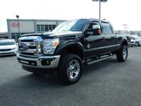 Recall completed! New Price! CARFAX One-Owner. Clean