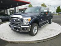 4WD. All the right ingredients! Diesel! This vehicle is