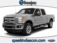 READ MORE!======KEY FEATURES INCLUDE: Leather Seats,