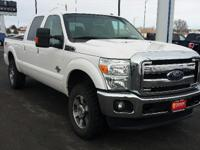 Fremont Certified, Superb Condition. Moonroof, Heated