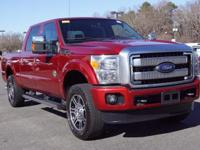 ** NEW ARRIVAL PHOTOS COMING SOON **, 2015 Ford