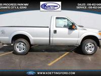 4 Wheel Drive!!! Lower price! Was $41,235 NOW $38,680**