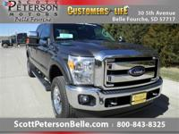 Nice+clean+powerful+ford%21+New+2015+ford+f-350+xlt+cre