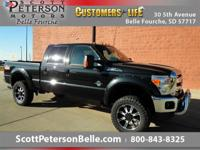 Check+out+this+awesome+new+2015+ford+f-350+waldoch+edit