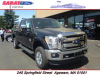 Body Style: Truck Engine: Exterior Color: Black
