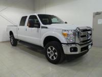 Options:  V8; Flex Fuel; 6.2 Liter|Auto; Hd 6-Spd