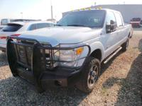 Fremont Certified. Navigation, Heated Leather Seats,