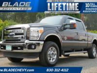 **LIFE TIME Power Train Warranty!, 4WD/4x4, Power