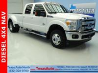LARIAT-DIESEL-DUALLY-4X4-NAV-REAR
