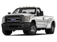 2015 Ford F-350SD. Lariat Ultimate Package (Memory