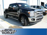 Look at this 2015 Ford F-350 Lariat. Its Automatic