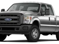 Lariat trim. Superb Condition, CARFAX 1-Owner, Ford