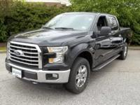 4 Wheel Drive!! CARFAX 1 owner and buyback guarantee*