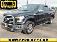Really nice truck! Hurry down! We simply cannot keep
