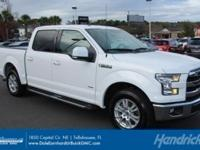 CARFAX 1-Owner, GREAT MILES 35,849! FUEL EFFICIENT 26