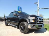 ** 4WD **, **CARFAX 1 OWNER **, **NON SMOKER**, 4WD, CD