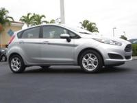 FORD CERTIFIED*7 YR 100K WARRANTY*BUY WITH CONFIDENCE.