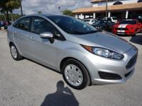 Recent Arrival! Clean CARFAX. Odometer is 8646 miles