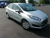 Recent Arrival! Clean CARFAX. *** LOCAL TRADE IN ***.