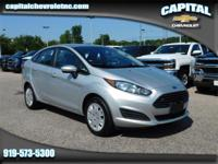 Recent Arrival! CARFAX One-Owner.  All Routine