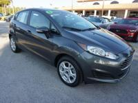 Recent Arrival! Clean CARFAX. Odometer is 12452 miles