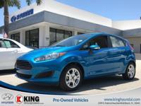 Recent Arrival! Clean CARFAX. CARFAX One-Owner. Priced