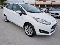 UPGRADED FIESTA EQUIPPED WITH SYNC/MYFORD TOUCH! Recent
