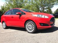 Clean CARFAX. New Price! LEATHER, POWER SUNROOF,