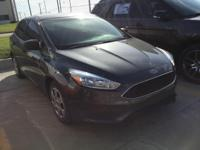 **FORD CERTIFIED PRE OWNED**, **CARFAX CERTIFIED ONE