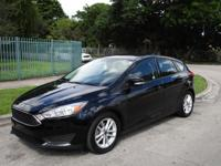 Options:  2015 Ford Focus Se|Come And Visit Us At