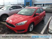 New Price! Priced below KBB Fair Purchase Price!  Ford