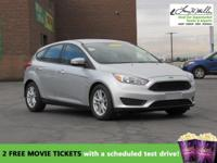 CARFAX 1-Owner! Priced to sell at $1,206 below the