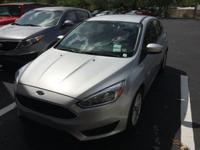 2015 Ford Focus SE, ** Back-Up Camera **Power option