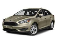 CARFAX 1-Owner, Ford Certified, Excellent Condition,