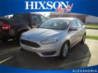 Contact Hixson Autoplex of Alexandria today for