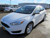 Excellent Condition, CARFAX 1-Owner. EPA 36 MPG Hwy/26