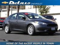 Delillo Chevrolet is a family business that has been