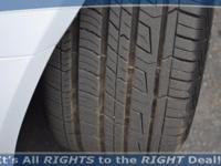 Airport Marina Ford is proud to offer this. Certified.