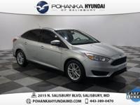Here it is! What are you waiting for?! Pohanka Hyundai