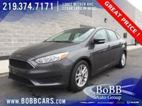 JUST ARRIVED !, CLEAN CARFAX !, BACKUP CAMERA !, LOW