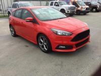 **FORD CERTIFIED PRE OWNED**, **KEYLESS ENTRY**,