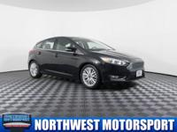 One Owner Clean Carfax Sedan with Navigation!  Options: