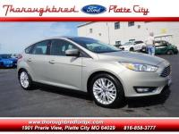 ***Leather*** ***Navigation*** ***Moonroof*** ***Heated
