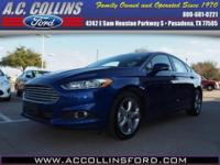 *New Arrival* *Backup Camera* *Certified* *CARFAX