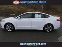 SE with SPORT PKG - 2.0L EcoBOOST - REAR CAMERA - Auto,