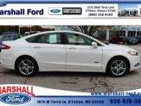 Ford CERTIFIED** New Inventory... Web Special on this