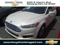 LOWEST PRICE, CLEAN TITLE, FREE CARFAX REPORT, 30 DAY