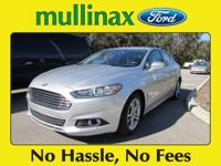 WHY STOP AT THE GAS PUMPS?? FORD CERTIFIED PRE-OWNED,